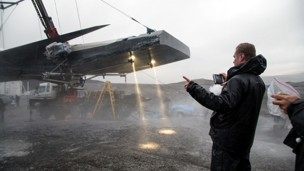 christopher_nolan_set_exterior_interstellar.jpg