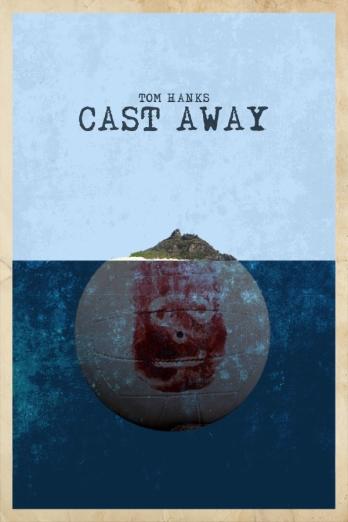 castaway_peq.jpg
