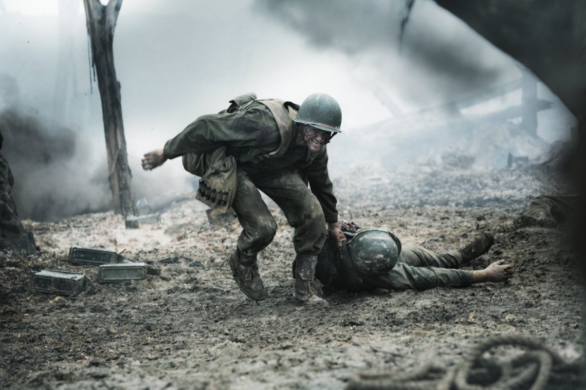 hacksaw-ridge-dragging